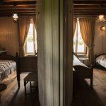 Vakantiehuis in noord Frankrijk le Vivier